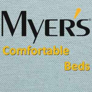 Myer's Beds